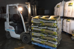 Baker Seed Co, Seed Varieties, Wheat, Barley, Oats, Pulse, Canola, Seed Treatments, Seed Coating, Processing, Trial Seed, Cropping, Contract Processing
